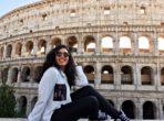 Itziart Roma