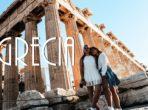 Atenas 2