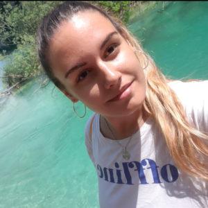 Celia Navas