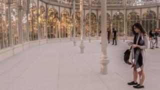 Interior-Palacio-de-Cristal